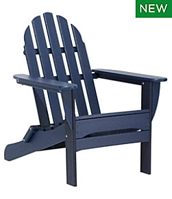 All-Weather Classic Adirondack Chair